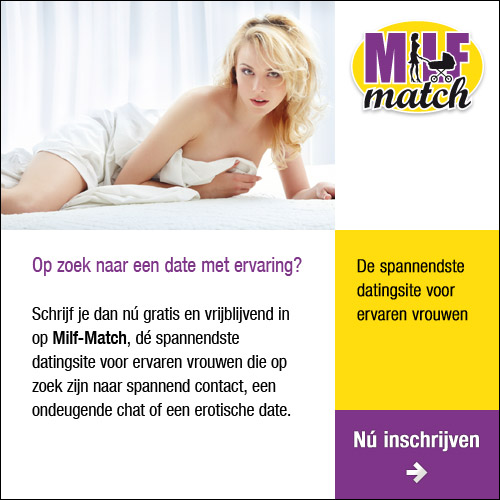 Milf Dating